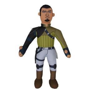 スターウォーズ コミックイメージズ Comic Images Star Wars Rebels Kanan Jarrus 10|fermart-hobby