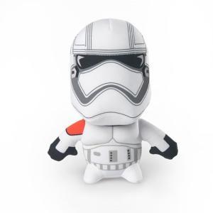 スターウォーズ コミックイメージズ Comic Images Star Wars: Episode VII fermart-hobby