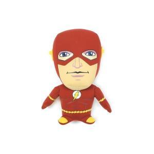 フラッシュ コミックイメージズ Comic Images Flash Super Deformed 6 1/2-Inch Plush fermart-hobby