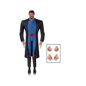ジャスティス リーグ DCコレクティブルズ DC Collectibles Justice League Gods and Monsters Superman Action Figure|fermart-hobby