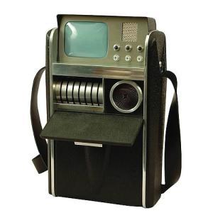 スタートレック Star Trek グッズ Original Series Science Tricorder Replica|fermart-hobby