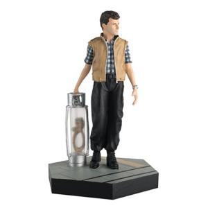 エイリアン Alien / Aliens 彫像・スタチュー Alien and Predator Aliens Burke Statue #46|fermart-hobby