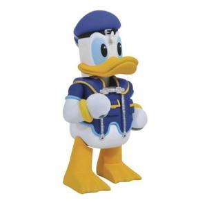 キングダム ハーツ Kingdom Hearts フィギュア Donald Vinimate Vinyl Figure fermart-hobby