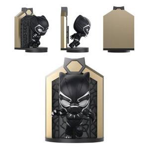 ブラックパンサー Black Panther フィギュア Podz Show and Store Vinyl Figure|fermart-hobby