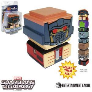 ガーディアンズ オブ ギャラクシー Guardians of the Galaxy グッズ Star-Lord Tiki Tiki Totem|fermart-hobby
