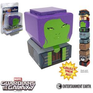ガーディアンズ オブ ギャラクシー Guardians of the Galaxy グッズ Gamora Tiki Tiki Totem fermart-hobby