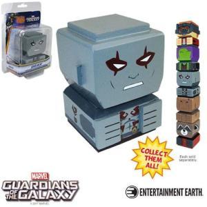 ガーディアンズ オブ ギャラクシー Guardians of the Galaxy グッズ Drax Tiki Tiki Totem fermart-hobby
