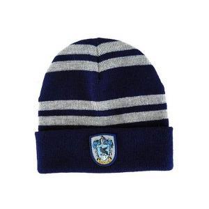 ハリー ポッター エロープ Elope Harry Potter Ravenclaw House Beanie Hat|fermart-hobby
