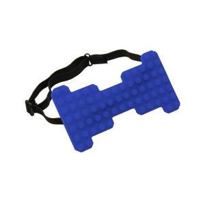 ブリッキィ ブルックス エロープ Elope Bricky Blocks Blue Bow Tie|fermart-hobby