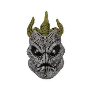 ドクター フー エロープ Elope Doctor Who Silurian Mask|fermart-hobby