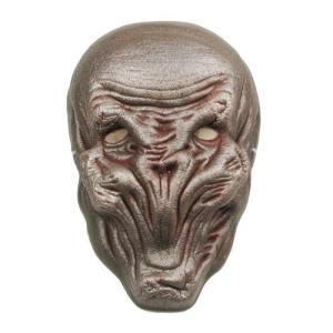 ドクター フー エロープ Elope Doctor Who The Silence Mask|fermart-hobby