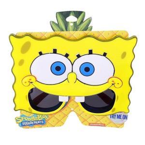 スポンジ ボブ SpongeBob SquarePants グッズ Spongebob Squarepants fermart-hobby