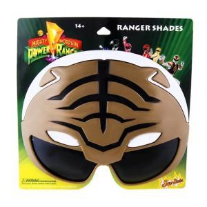 パワーレンジャー Power Rangers グッズ White Ranger|fermart-hobby