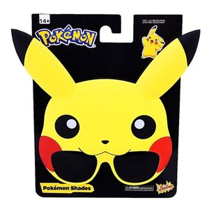 ポケットモンスター Pokemon グッズ Pokmon Pikachu|fermart-hobby