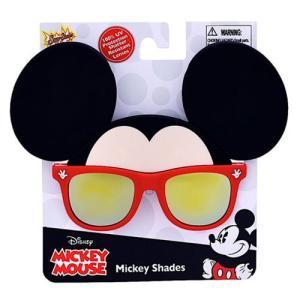 ミッキーマウス Mickey Mouse グッズ fermart-hobby