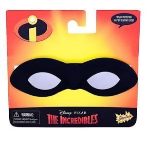 Mr.インクレディブル Incredibles グッズ Mask|fermart-hobby