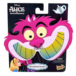 アリス イン ワンダーランド Alice in Wonderland グッズ Alice in Wonder Land Cheshire Cat|fermart-hobby