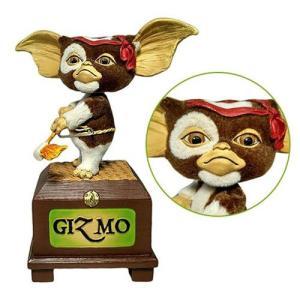 グレムリン Gremlins フィギュア Gizmo Bobble Head|fermart-hobby