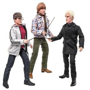 ハリー ポッター フィギュアーズトイ Figures Toy Company Harry Potter 12|fermart-hobby