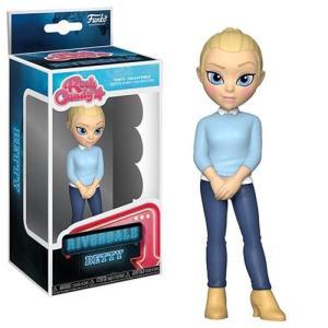 リバーデイル Riverdale フィギュア Betty Rick Candy Vinyl Figure|fermart-hobby