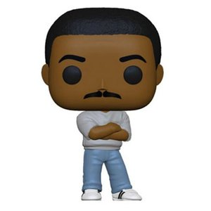 ビバリーヒルズ コップ Beverly Hills Cop フィギュア Axel Foley Pop! Vinyl Figure|fermart-hobby
