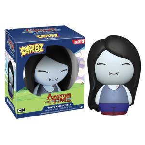 アドベンチャー タイム Adventure Time フィギュア Marceline Dorbz Vinyl Figure fermart-hobby