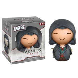 アサシン クリード Assassins Creed フィギュア Assassin's Creed Jacob Dorbz Vinyl Figure|fermart-hobby