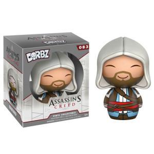 アサシン クリード Assassins Creed フィギュア Assassin's Creed Edward Dorbz Vinyl Figure|fermart-hobby