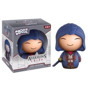 アサシン クリード Assassins Creed フィギュア Assassin's Creed Arno Dorbz Vinyl Figure|fermart-hobby