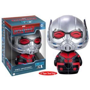 アントマン Ant-Man フィギュア Captain America: Civil War Giant Man 6-Inch Dorbz XL Vinyl Figure|fermart-hobby