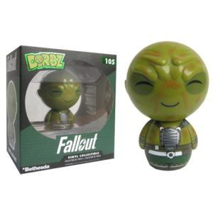 フォールアウト Fallout フィギュア Super Mutant Dorbz Vinyl Figure fermart-hobby