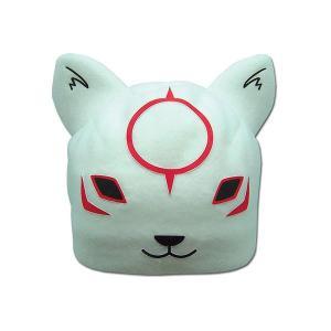 大神 グレートイースタンエンターテインメント Great Eastern Entertainment Okami Okamiden Chibiterasu Fleece Cap|fermart-hobby