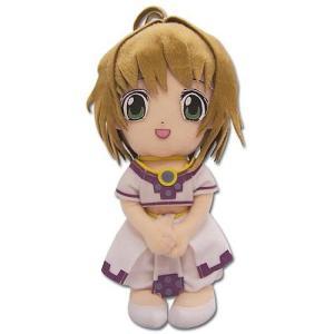 ツバサ クロニクル Tsubasa ぬいぐるみ・人形 Sakura Plush|fermart-hobby