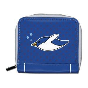 フリー グレートイースタンエンターテインメント Great Eastern Entertainment Free! Penguin Wallet fermart-hobby