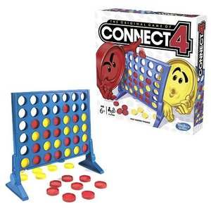 コネクト4 Connect 4 ゲーム・パズル Game fermart-hobby