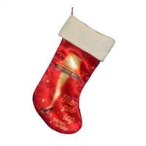 クリスマス ストーリー カートS アンダー Kurt S. Adler A Christmas Story Leg Lamp 19|fermart-hobby