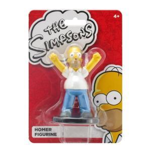 ザ シンプソンズ モノグラム Monogram The Simpsons Homer 3|fermart-hobby