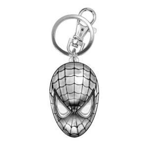 スパイダーマン モノグラム Monogram Spider fermart-hobby