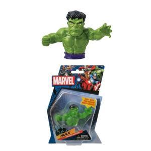 ハルク Hulk グッズ Finger Fighter|fermart-hobby