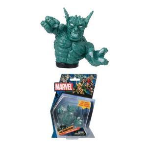 ハルク Hulk グッズ Abomination Finger Fighter|fermart-hobby