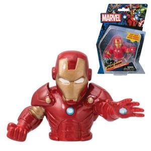 アイアンマン Iron Man グッズ Finger Fighter fermart-hobby