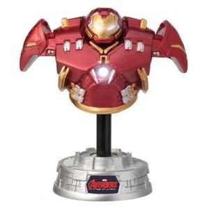 アイアンマン モノグラム Monogram Avengers: Age of Ultron Hulkbuster Light fermart-hobby
