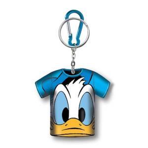 ドナルド ダック モノグラム Monogram Donald Duck T|fermart-hobby