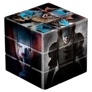 イット It ゲーム・パズル Pennywise Puzzle Blox|fermart-hobby