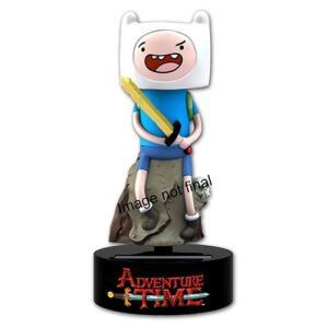 アドベンチャー タイム Adventure Time フィギュア Finn Body Knocker Bobble Head fermart-hobby