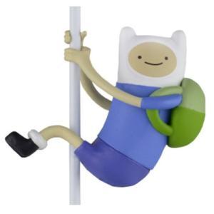アドベンチャー タイム Adventure Time フィギュア Finn 2-Inch Scaler Mini-Figure fermart-hobby