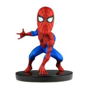 スパイダーマン ネカ NECA Marvel Classic Spider fermart-hobby