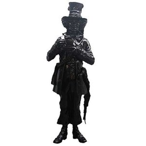不思議の国のアリス メディコム Medicom Alice in Wonderland Mad Hatter Chess Piece SDCC Ex, Not Mint|fermart-hobby