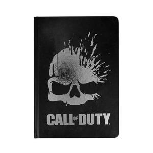 コール オブ デューティ Call of Duty グッズ Notebook|fermart-hobby