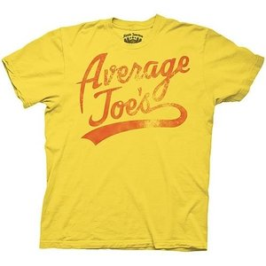 ドッジボール リップルジャンクション Ripple Junction Dodgeball Average Joe's T|fermart-hobby